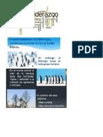 GERENCIA Y LIDERAZGO 01 PP.pdf