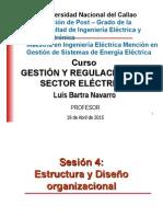 Semana2CGestionRegulacionSectorEnergia_2015_abr_s4B.ppt