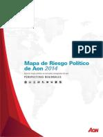 cartillamapariesgopolitico.pdf