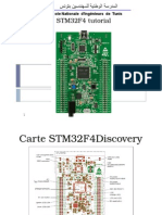 STM32F4 Tutorial