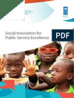 GPCSE Social Innovation
