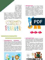 Glosario de Terminos Comunidad i (1)