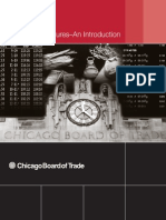 Trading in Futures:An Introduction - Chicago Board of Trade (3)