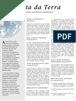 Carta DaTerra