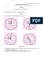 EPR700+9T-+Medidores+de+deslocamento+.doc