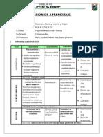 sesion parabola 4º.doc