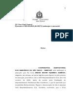 0211907-33 Sentenca Pedro Mar Cantabrico
