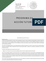 Programa Dgb