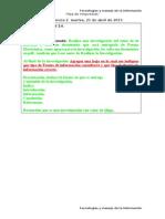 Actividad 4 Secuencia2 Investigacion 1
