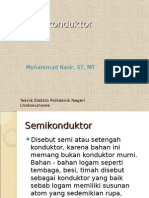 bab-i-semikonduktor.ppt