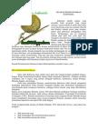 Perekonomian Indonesia (orde lama - saat ini)