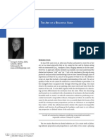 AACD Dr Kirtley Monograph08a
