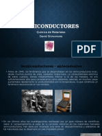 []Semiconductores