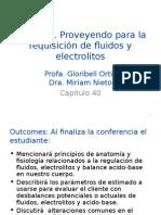 liquidos_y_electrolitos_2014.ppt