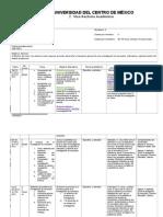 PROGRAMA INVESTIGACIÓN DE MERCADOS b learning. retro220213.doc