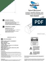Manual Two-Razor.pdf