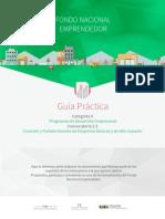 Guia Prc Tica hh231