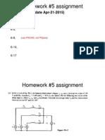 PowerElectronics_HW05_20150402