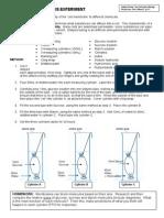 Osmosis KM DiffusionOsmosisExptdialysis-tubing