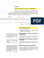 1. Referencias Bibliograficas. APA _V5