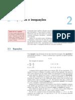 precalculo2