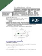 Tipos-de-coordenadas-astronómicas.docx