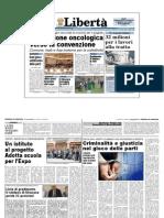 Libertà Sicilia del 21-04-15.pdf