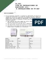 ICTVE14_A09_T06-1_UT2