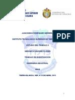 Investigacion Unidad 2. Metodo Simplex
