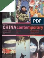 Linda Vlassenrood(2006) Making Change Sensible NAI China Contemporary