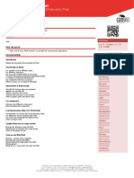 FLAAP-formation-flash-perfectionnement.pdf
