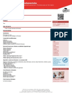 FORM2-formation-formateur-notions-fondamentales.pdf