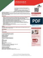 GALECIT100-formation-leadership-actif-pour-les-professionnels-it.pdf