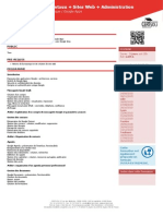 GAPFA-formation-google-apps-fondamentaux-sites-web-administration.pdf