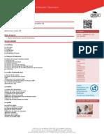 GLPIO-formation-glpi-et-ocs-inventory.pdf