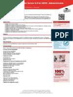 HA0434-formation-symantec-veritas-cluster-server-6-0-for-unix-administration.pdf