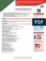 HA0433-formation-haute-disponibilite-avec-veritas-storage-foundation-6-0-veritas-cluster-server-6-0-for-unix.pdf