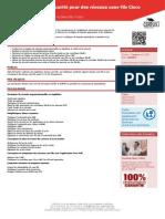 IAUWS-formation-mettre-en-oeuvre-la-securite-pour-des-reseaux-sans-fils-cisco.pdf