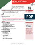 ICND2-formation-interconnexion-de-reseaux-cisco-part2-v2.0-icnd2.pdf