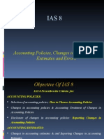 Lecture Ias 8
