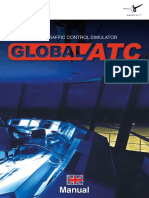 Manual GlobalAirTrafficControl En