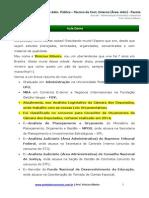 Aula0 Admin Publica TE Pac TEC TCE CE 85542