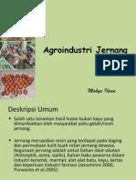 Agroindustri Jernang.pdf