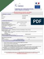 Guadeloupe Dossier Ct2014 v150214