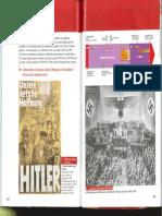 scan nazisme
