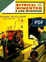EE-1920-Apr.pdf
