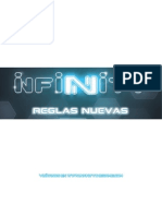 NUEVO REGLAMENTO.pdf
