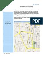 gmaps.pdf
