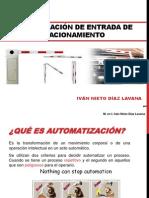 Maquinas de Estados Flip-Flops Estacionamiento (1)