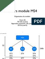 Cours Rdm - MS4 - Partie 1b